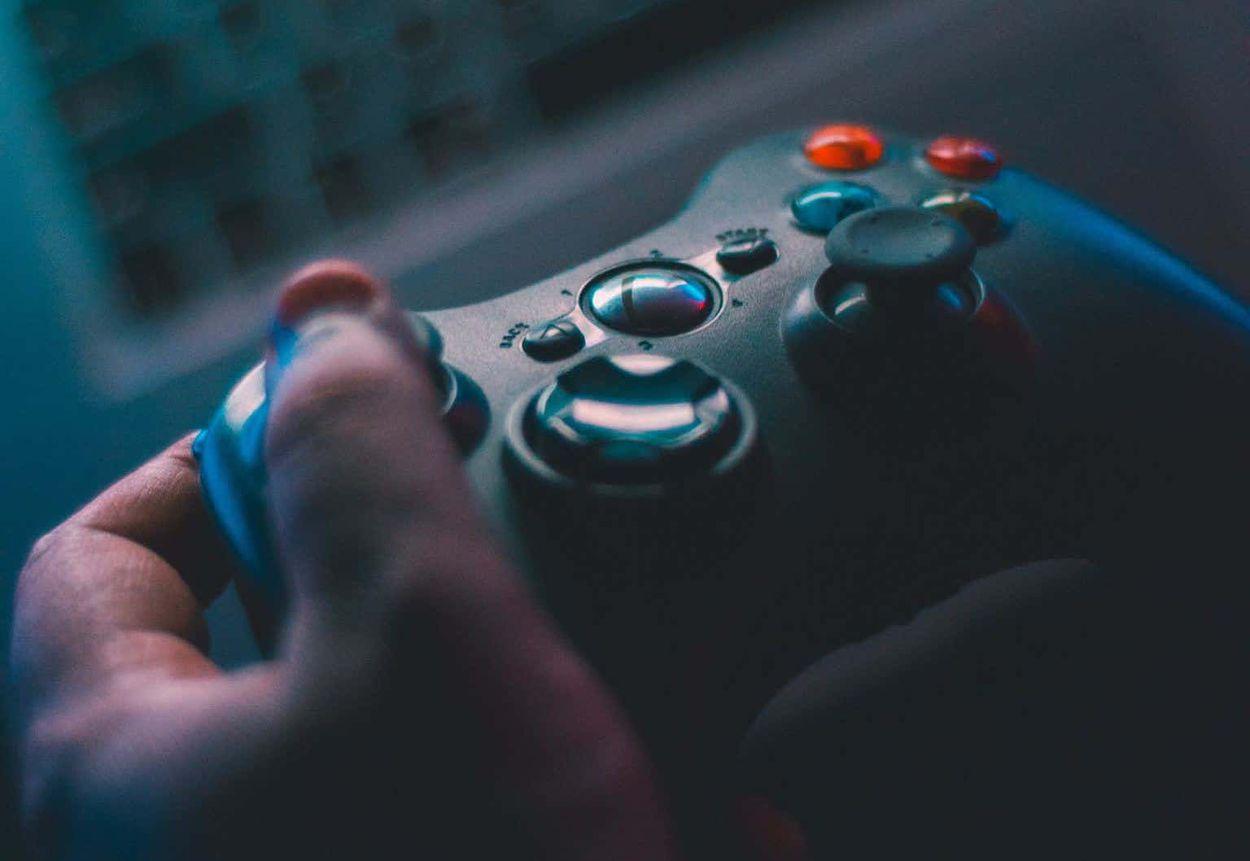 APT41 : des hackers chinois visent l'industrie du jeu vidéo