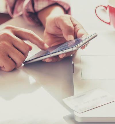mobile-application-mcommerce