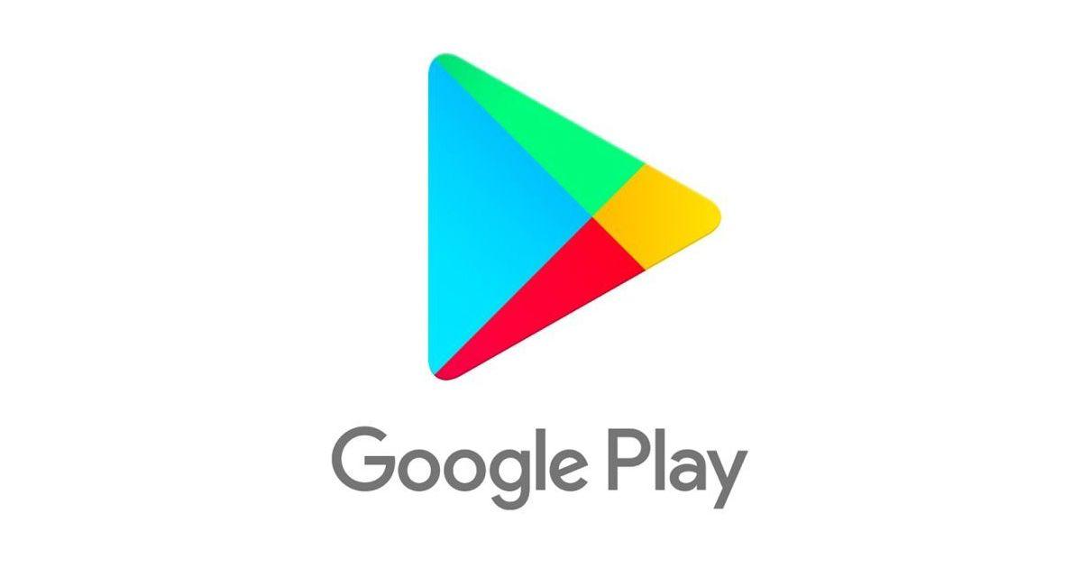 Google dévoile de nouveaux outils pour les développeurs de jeux sur Android