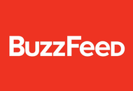 buzzfeed UK native advertising