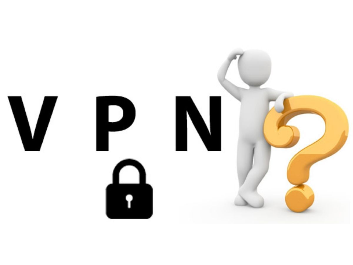 C'est quoi un VPN ? Explication complète pour les débutants