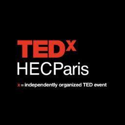 TEDxHECParis