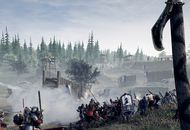 battle royal médiéval mordhau sur pc
