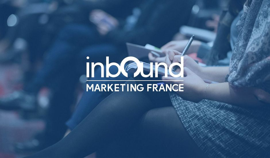 inbound marketing france 2020