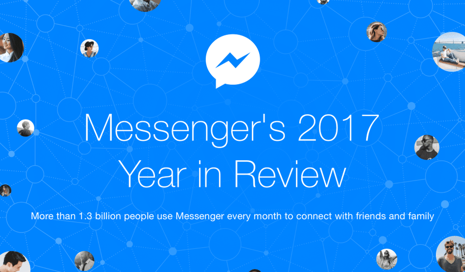Messenger review