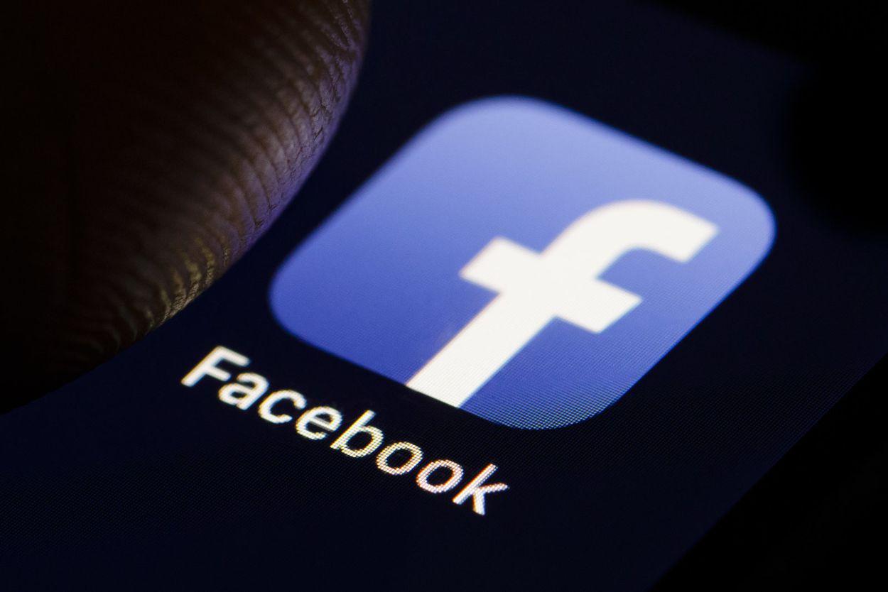Facebook suspend des dizaines de milliers d'apps qui collectaient nos données