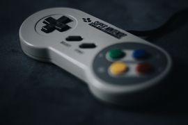 Un hacker a mis au jour les traces d'une ribambelle de titres SNES dans l'offre Switch Online de Nintendo. Leur arrivée prochaine sur le catalogue de la Switch est probable.