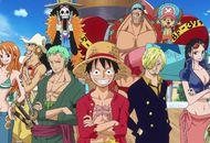 Teaser du film One Piece Stampede