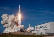 spacex hbo
