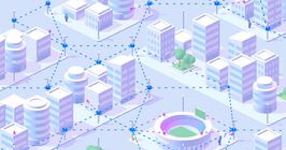 Terragraph : le Wi-Fi haut débit de Facebook en test pendant 6 mois à Porto Rico