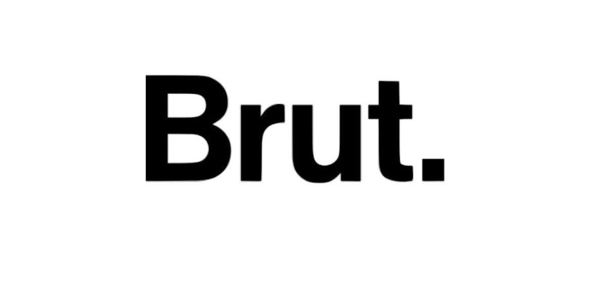 Brut. se lance dans le podcast en partenariat avec Spotify