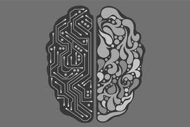synapses artificielles IA