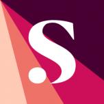 siecledigital.fr