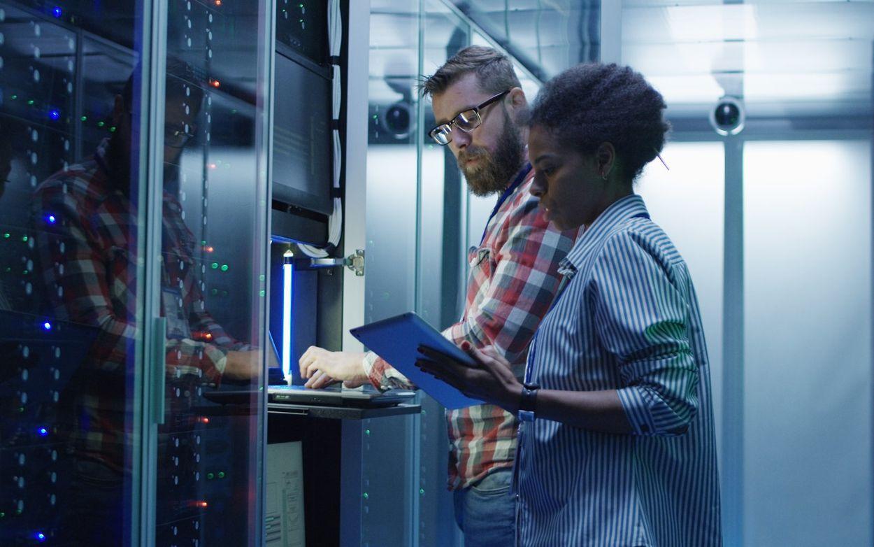 MIT-IBM Watson Lab : une méthode permet d'accélérer l'interprétation IA des vidéos