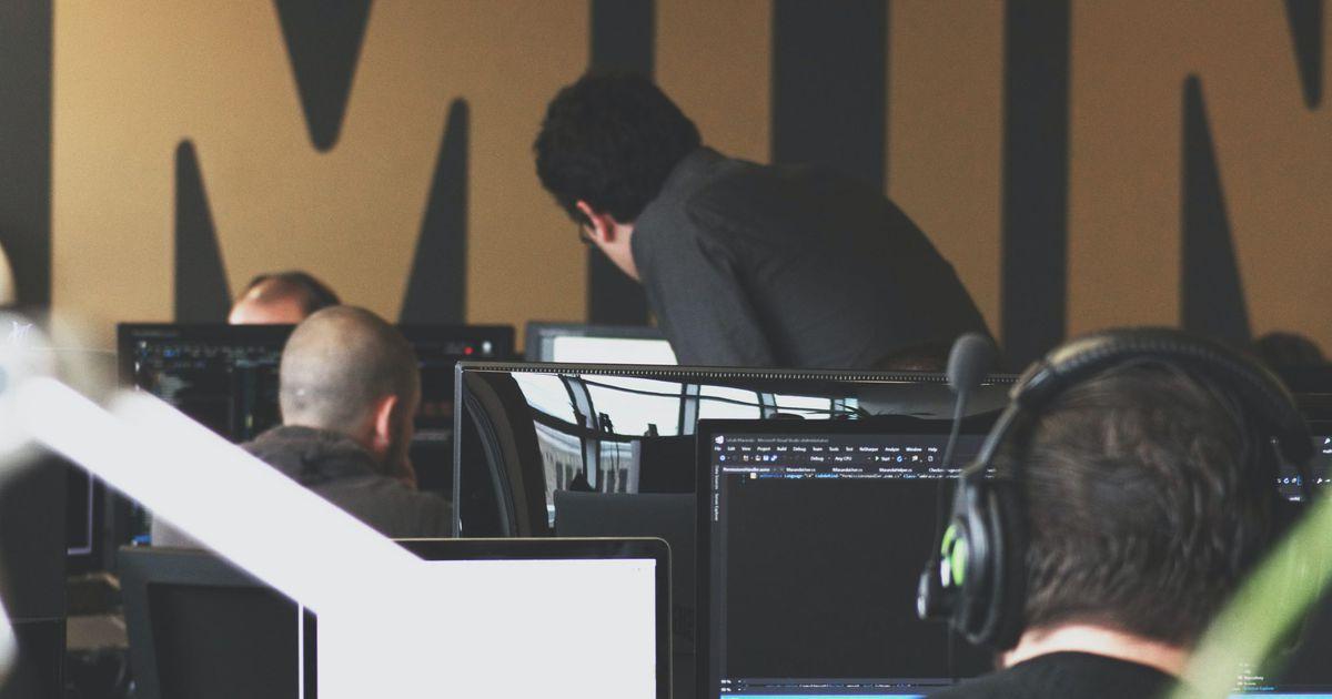 CyberBattleSim : Microsoft dévoile un simulateur de cyberattaque