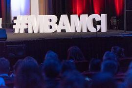 événement 20 ans MBA MCI