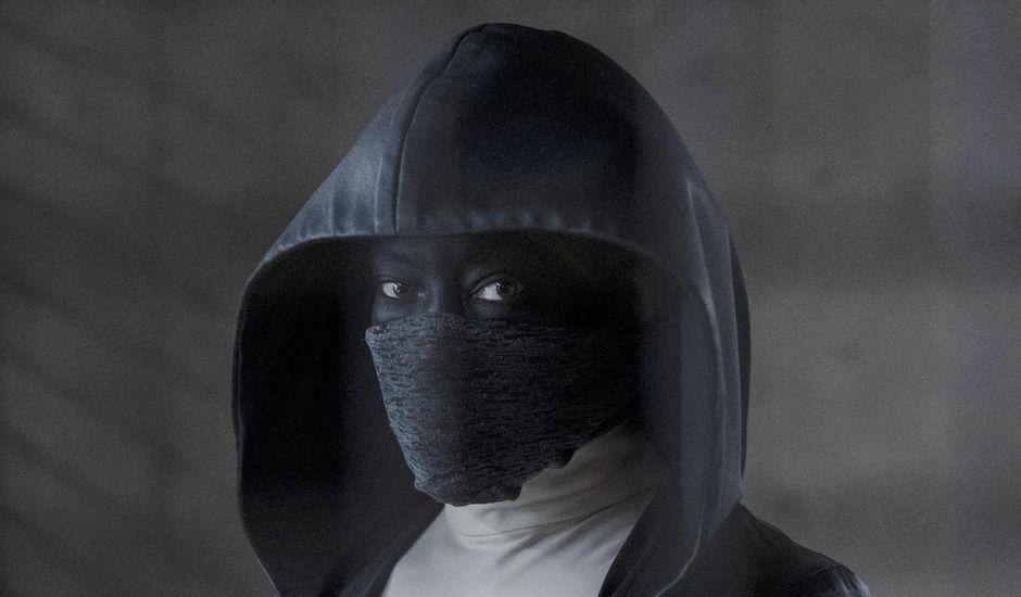 3 nouveaux teasers Watchmen sur Angela Abraham