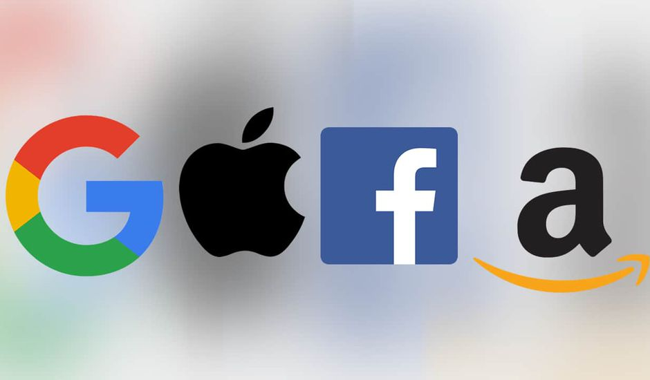 Google France s'engage à payer la potentielle taxe Gafa, bien que les discussions européennes soient toujours en cours.