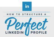 profil-linkedin-parfait