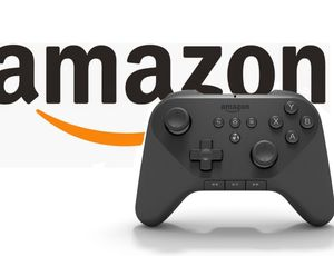 Amazon pourrait lancer en 2020 son service de cloud gaming
