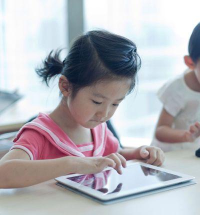 L'interaction pourrait être le futur de l'éducation.