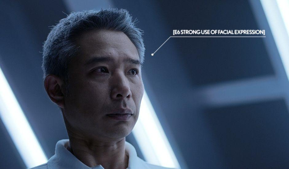 Lexus a laissé une intelligence artificielle rédiger le script de sa dernière publicité