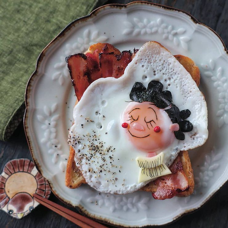 instagram etn.co_mam cuisine plats trop mignons
