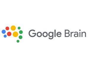 Google Brain présente Pegasus.