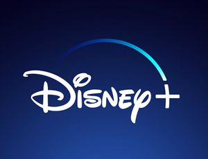 logo-disney-plus disney+