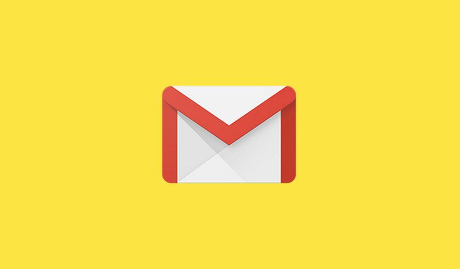 Gmail peut maintenant être l'application de messagerie par défaut sur iOS