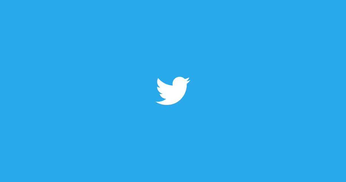 Twitter s'attaque aux discours haineux liés à l'âge, la maladie et le handicap