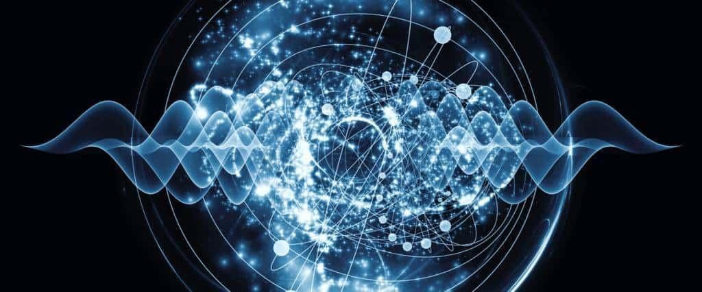 Chine réseau de communication quantique