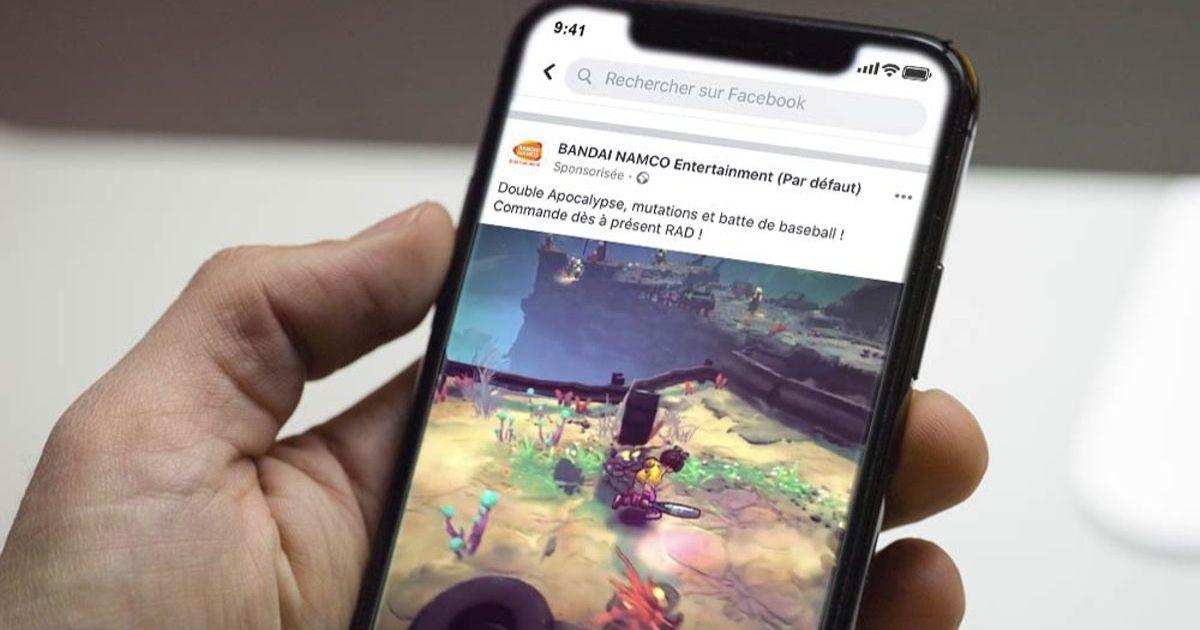 Avec le confinement l'utilisation des réseaux sociaux augmente de 61%