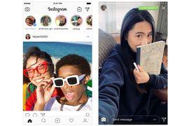 Instagram lance Close Friends, une fonctionnalité qui vous laisse choisir qui voit vos stories