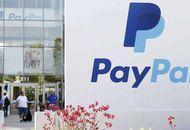 PayPal veut réinventer les parcours clients