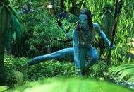 avatar 2 james cameron