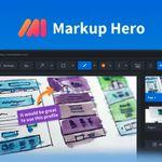 markup-fonctionnement