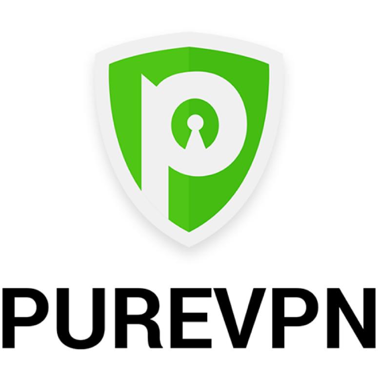 PureVPN pour Windows