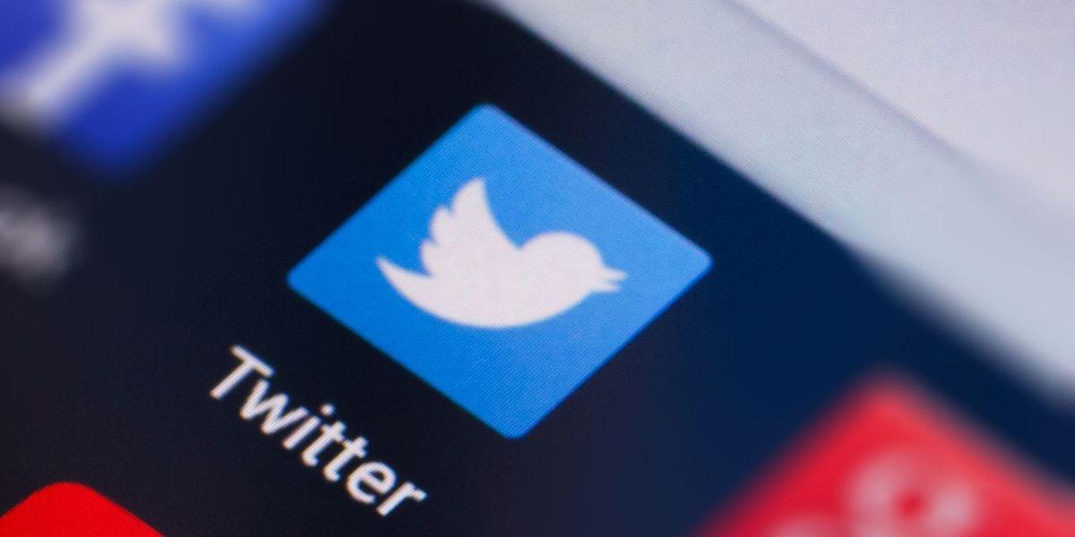 Twitter supprime des faux comptes ayant eu accès aux numéros de téléphone des utilisateurs