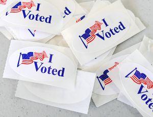 les élections du Super Tuesday ont eu lieu