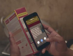 Google Lens accueille deux nouveaux filtres qui vont vous faciliter la vie à l'étranger