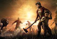 2 jeux The Walking Dead arriveront sur Switch le mois prochain