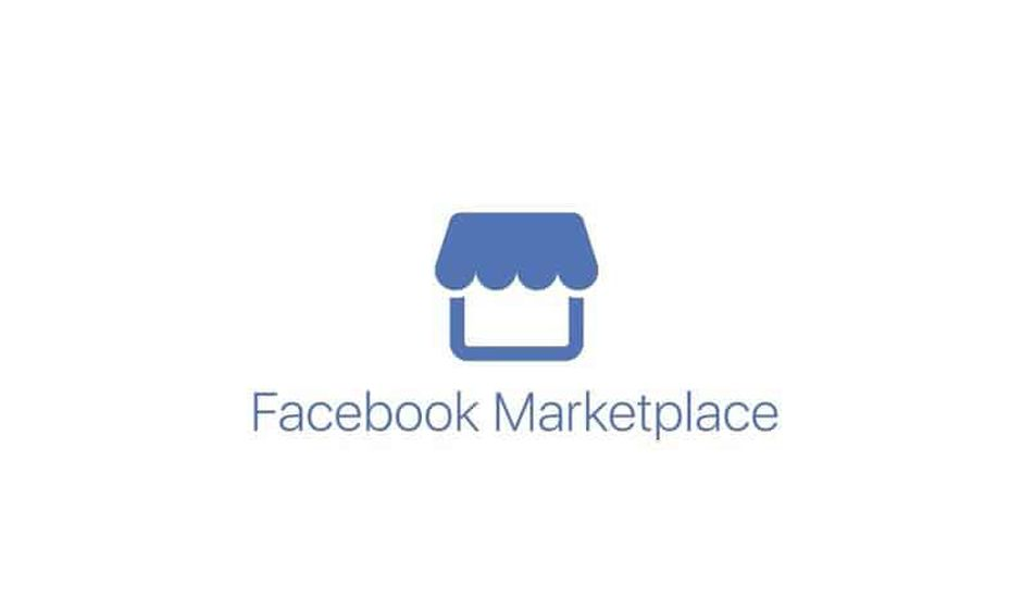 Marketplace Facebook