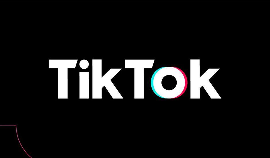 L'éditeur de TikTok pourrait bientôt se lancer sur le marché — Streaming musical