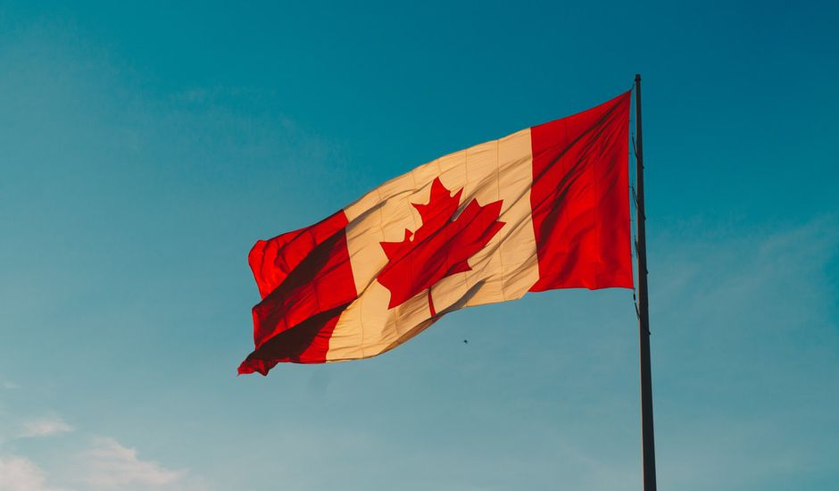 Justin Trudeau congédie ambassadeur chinois Huawei