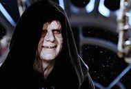 Comment Palpatine pourrait revenir dans Star Wars : L'Ascension de Skywalker ?