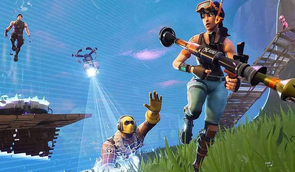l'après battle royale les futurs modes de jeux vidéo