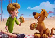 scoob film animation scooby doo