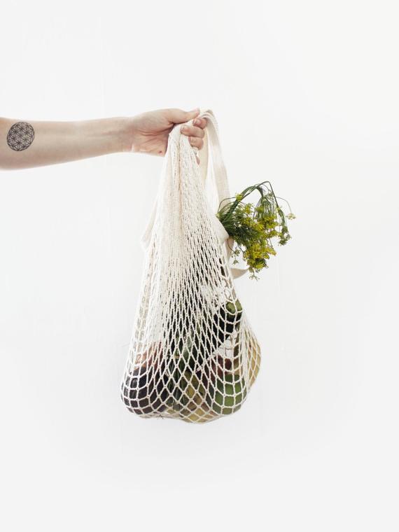 intelligence artificielle gaspillage aliments