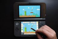 La fin de la Nintendo 3DS